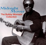 bobby-womack-midnight-move.jpg