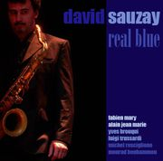 D-Sauzay--Real-blue.jpg