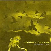 johnny_griffin.jpg