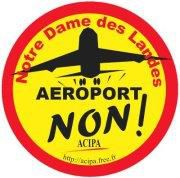 anti-aeroport