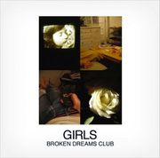 2-2010-Girls-BrokenDreamsClubEP