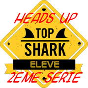 loto-Top-shark-HUs-2eme.png