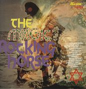 Various-Prog--Psych-Rubble-Volume-Fou-341672.jpg