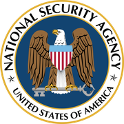 National-Security-Agency.png