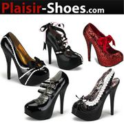 plaisir_shoes.jpg