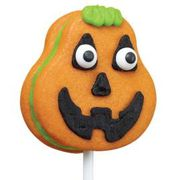 silly-pumpkin-cookie-pop-main269-1-.jpg