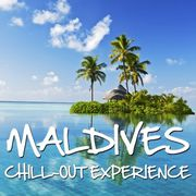 Maldives-welcome.jpg