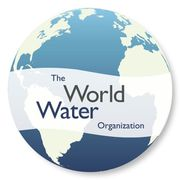 water world organization