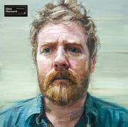 glen-hansard-rhythm-and-repose1