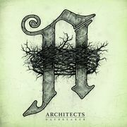 Architects--Daybreaker.jpg