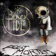Black-Tide---Post-Mortem.jpg