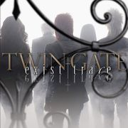 ExistTrace---Twin-Gate.jpg