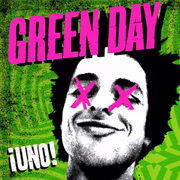 Green-Day----Uno.png