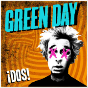 Green-Day--Dos-Official-2012-300x300.png