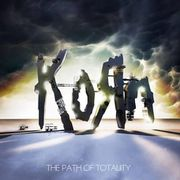 Korn---The-Path-Of-Totality.jpg