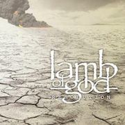 Lamb-of-God-Resolution.jpg