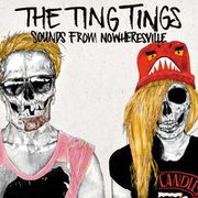 The-Ting-Tings---Sounds-From-Nowheresville.jpg