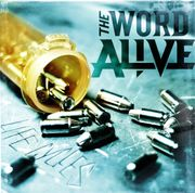 The-Word-Alive---Life-Cycles.jpg