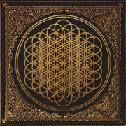 bmthsempcd