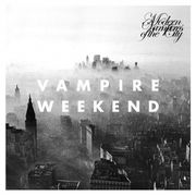 vampire-weekend-modern-vampires-of-the-city.jpg