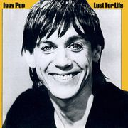 iggy-pop-1977-lust-for-life