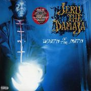 6-1996-JeruTheDamaja-Wrath.of.the.math.jpg