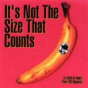 1994-VariousArtists-Its-Not-the-Size-That-Counts.jpg