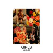 2-2009-Girls-Album