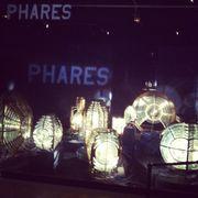 Expo Phares 5