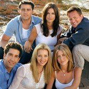 Friends-quiz-