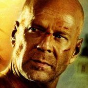 die-hard-quizz-cinema-bruce-willis-180.jpg