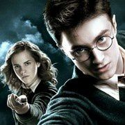harry-potter-quizz-180.jpg
