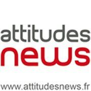Attitudes news