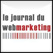 je-journal-du-webmarketing.jpg