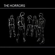 The Horrors (2006. Stolen Transmission. Ep)