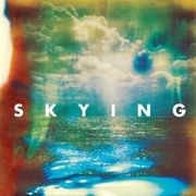 Skying (2011. XL Recordings Ltd.)