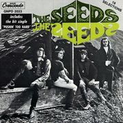 The Seeds (1966. GNP Crescendo)