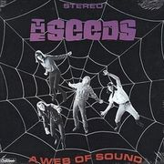 A Web of Sound (1966. GNP Crescendo Records)