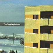 The Sunday Drivers (2002. Rock Indiana)