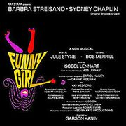Funny Girl Theater