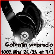 cotentin-webradio-Hits.jpg