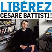 cesare-battisti-37666