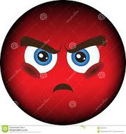 émoti-colère1