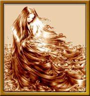 99314_J4YBM113OQMAD7RI1MOO5IJQC3MHIQ_cheveux_longs11_H23361.jpg