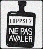 loppsi-2.jpg