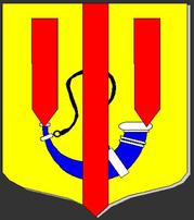 AIP 31