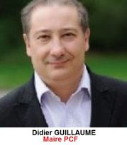 Didier-Guillaume-PCF.jpg