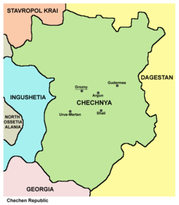 251px-Chechnya03.png