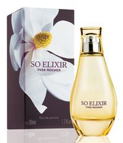 so-elixir yves rocher