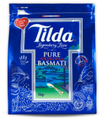 pure-basmati-big-bag-150x174